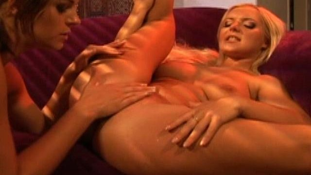 Barbara Summer Time And Crissy Cums Strip Off And Get Grimy