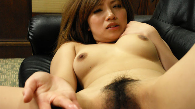 Arousing Slut Misaki Aiba Will Pay Along With Her Cockle