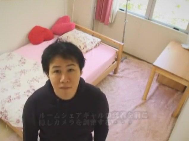 Wild Chinese Doll Chiri Takano, Kairi Uehara, Roa Sumikawa In Finest Hidden Bebops, Milfs Jav Movie