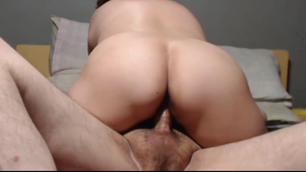 Spectacular Home Made Mature, First-timer Grownup Vid