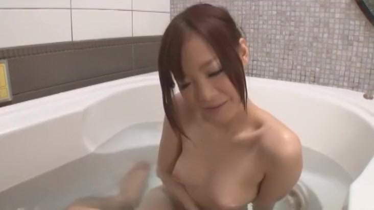 Greatest Asian Fashion Rin Momoka In Greatest Showers, Petite Handsets Jav Episode