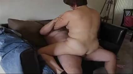 Mature Other Halves Know To Get Nailed