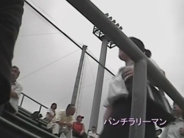 Incredible Japanese, Asian Hard-core Pinch