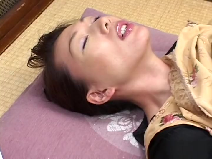 Epic Home Made Jav Uncensored, Bj Hard-core Flick
