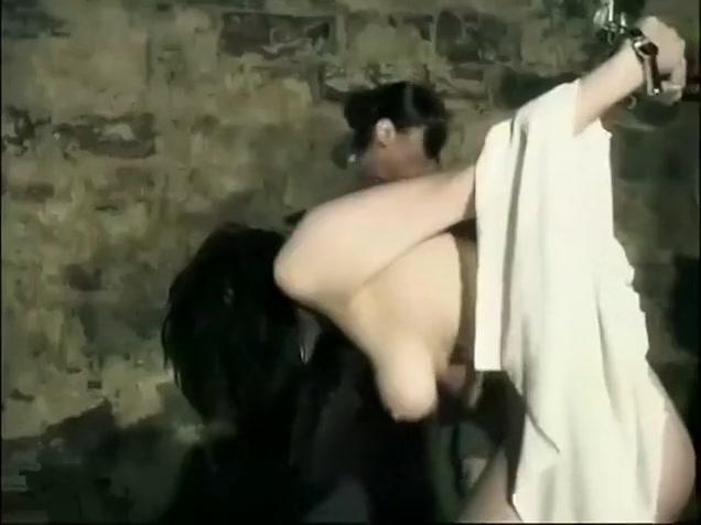 Awesome Fledgling Milfs, Three Ways Pornography Vid