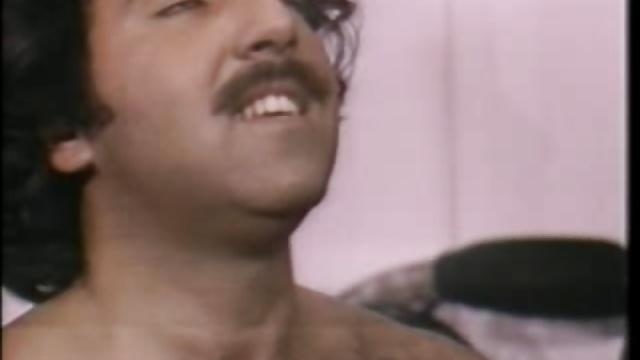Ron Jeremy And Christy Canyon