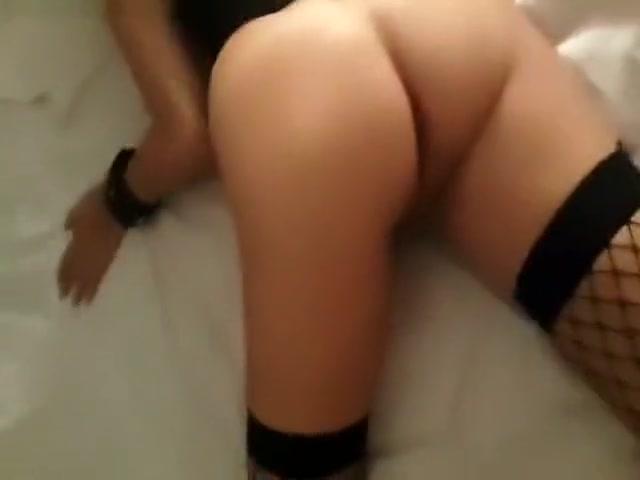 Lili, Bondage & Discipline Nigth