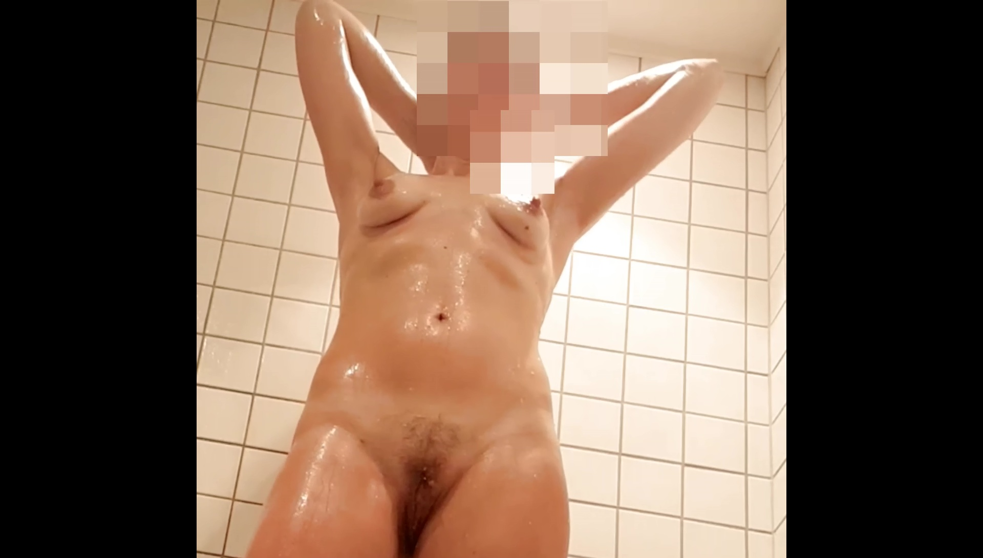 Mother I'd Like To Have Sex With In Bathroom – Undercover Agent Digital Camera